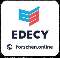 Logo_landingpage